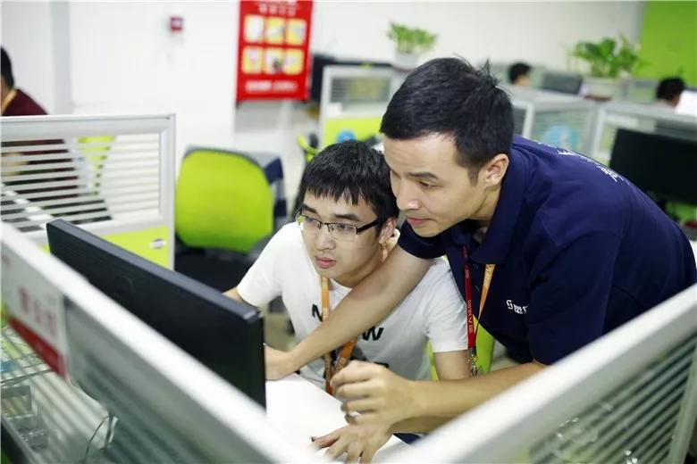 喜讯丨大易有塑两大产品入选2018年广东省高新技术产品