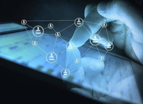 大易有塑创始人李实:认知升级推动工业互联网产业生态升级